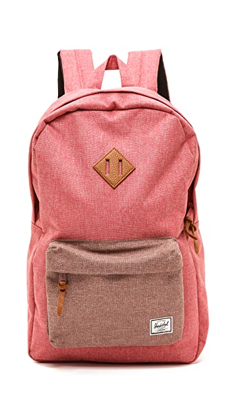 Herschel Supply Co. Heritage Backpack