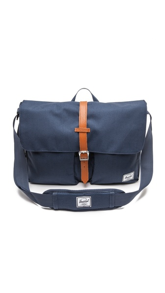 Herschel Supply Co. Columbia Messenger