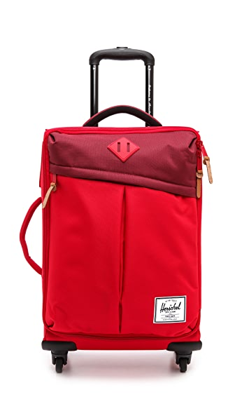 Herschel Supply Co. Highland Luggage Bag
