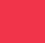 Lipstick Red