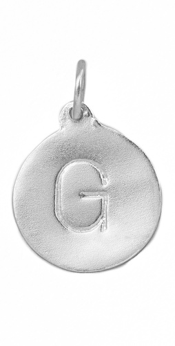 Helen Ficalora G Charm