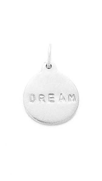Helen Ficalora Dream Charm