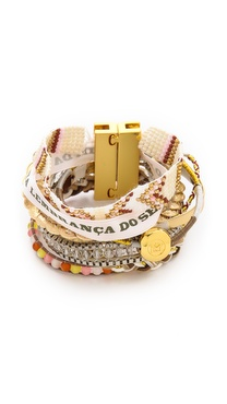 Hipanema Heaven Bracelet