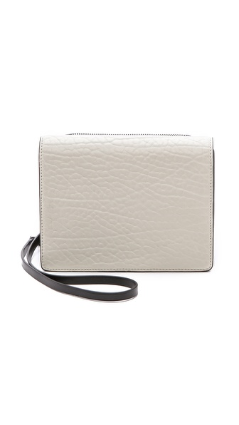 Helmut Lang Argon Osfa Small Sling Bag