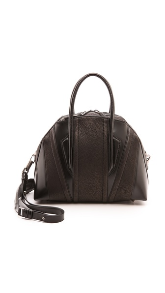 Helmut Lang Chasma Medium Satchel