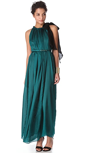 Heidi Merrick Bardi Maxi Dress