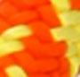 Orange/Gold