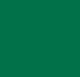 Emerald/Black