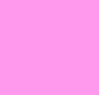 Pink Taffeta