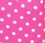 Gumdrop Dots
