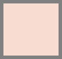 Suntan/Seashell