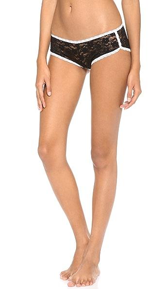 Honeydew Intimates Bianca Shorts