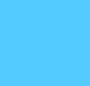 Blue Agave/White
