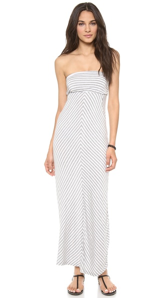 Honeydew Intimates Traveler Dress
