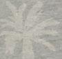 Grey Palms