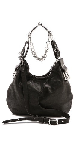 Horse+Nail The Hackney Shoulder Bag at Shopbop / East Dane