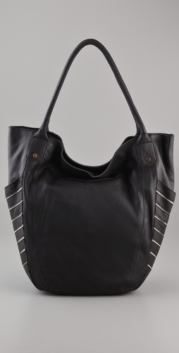 House of Harlow 1960 Phoenix Tote