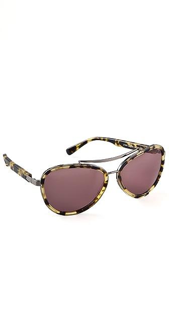 House of Harlow 1960 Lynn Sunglasses