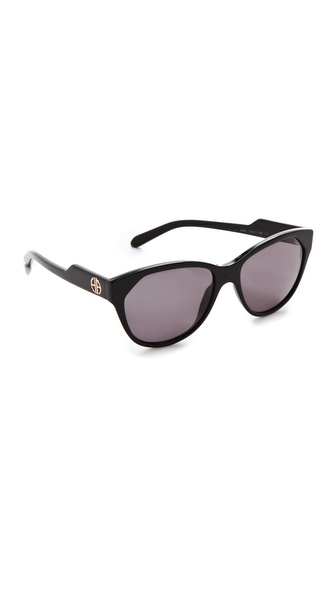 House of Harlow 1960 Cary Sunglasses