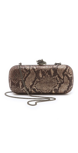 House of Harlow 1960 Addison Clutch at Shopbop.com