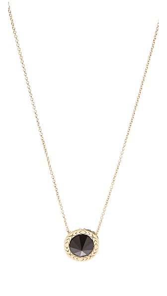 House of Harlow 1960 Olbers Paradox Pendant Necklace