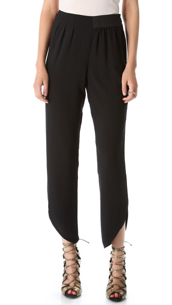 House of Harlow 1960 Piper Pants