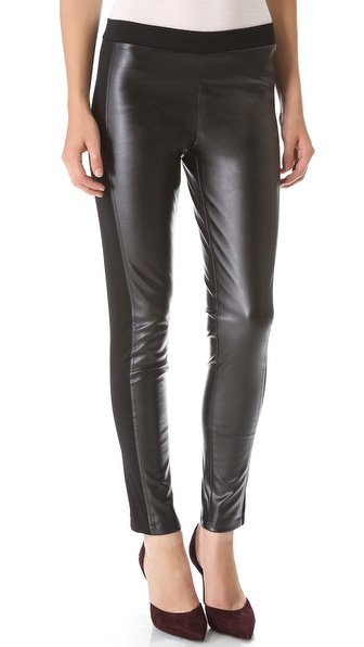 House of Harlow 1960 Ash Leggings