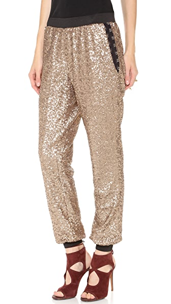 House of Harlow 1960 Jagger Pants