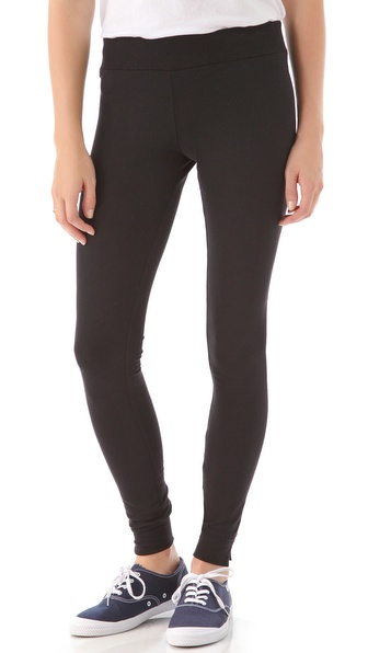 MONROW Yoga Legging
