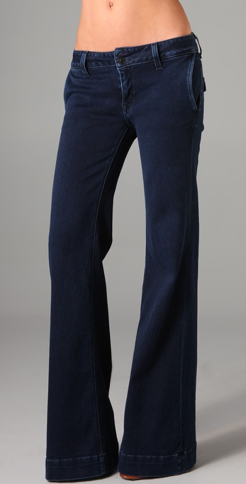 Find great deals on eBay for wide leg trouser jeans. Shop with confidence.