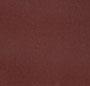 Crimson Wax