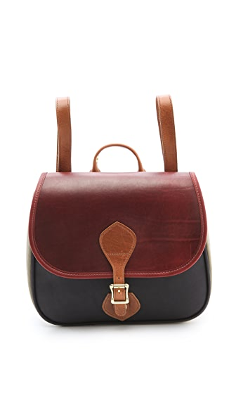J.W. Hulme Co. Legacy Backpack