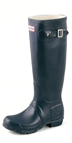 Hunter Boots Original Hunter Wellington Rain Boots at Shopbop.com