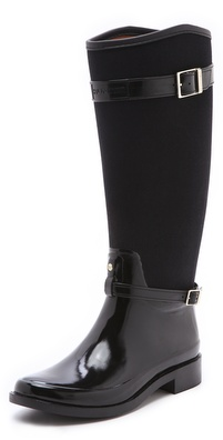Hunter Boots Hunter Chancery Rain Boots