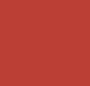 Military Red