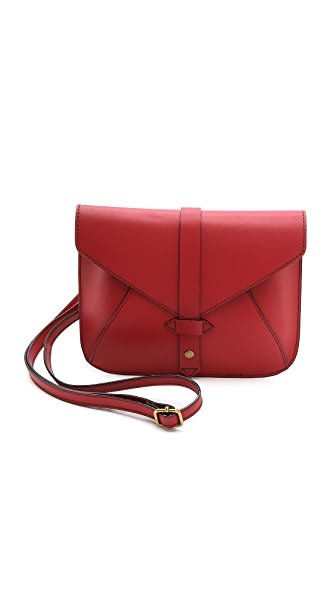 IIIBeCa by Joy Gryson Church Street Envelope Bag