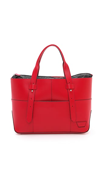 IIIBeCa by Joy Gryson Warren Street Tote