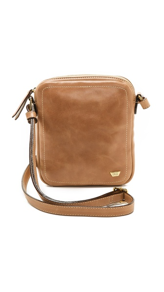 IIIBeCa by Joy Gryson Small Flight Bag