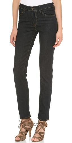 Eat Sleep Denim Blog Black Skinny Jeans For 4 Occasions