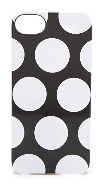 Incase Big Dot iPhone 5 / 5S Case