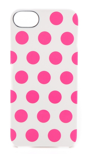 Incase Small Dot iPhone 5 / 5S Case