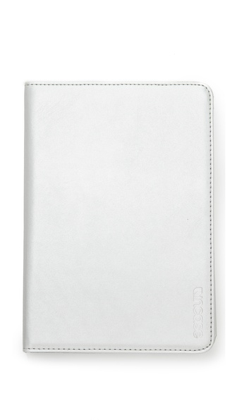 Incase Book Jacket for iPad Mini