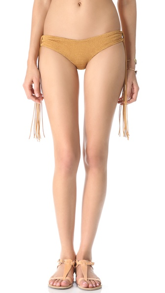 Indah Corine Bikini Bottoms