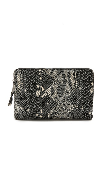 Inge Christopher Smartphone Pouch