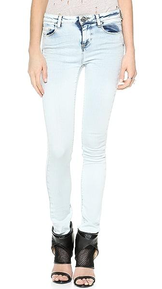 IRO.JEANS Kinsey Jeans