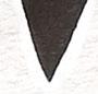 Ecru/Black