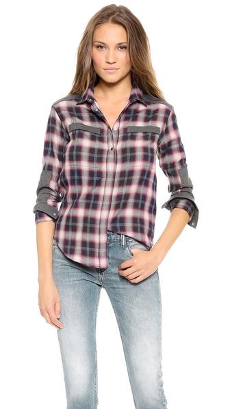 jeans women t-shirts