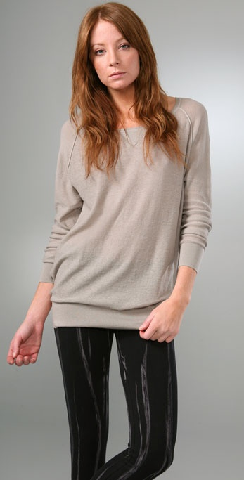 IRO Voa Sweater