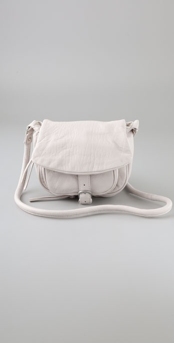 IRO Amy Cross Body Bag