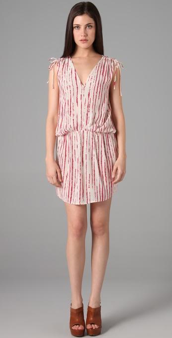IRO Ania Dress